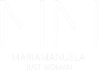 MariaManuela woman's wear